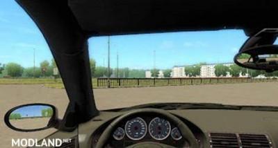 BMW M5 E39 [1.3], 2 photo